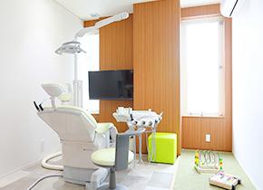 もりやまファミリー歯科photo