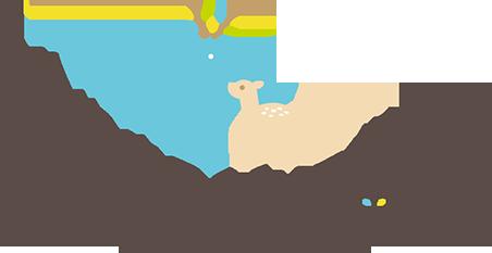 もりやまファミリー歯科